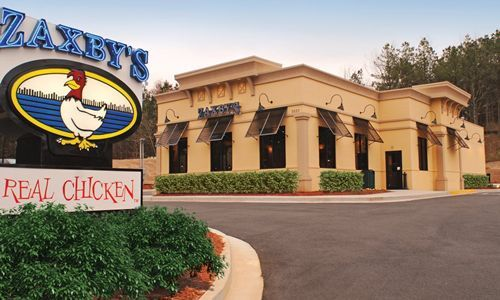 Zaxby's Rolls Out New Ad Campaign Featuring Southern ...